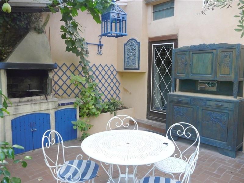 Life annuity house / villa Marseille 9ème 262000€ - Picture 3