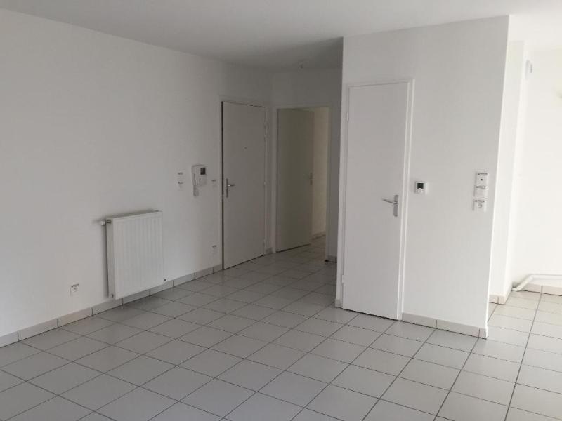 Location appartement Saint priest 793€ CC - Photo 8
