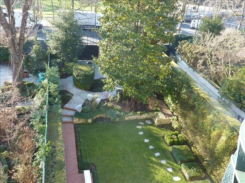 Vente de prestige appartement Paris 8ème 12500000€ - Photo 3