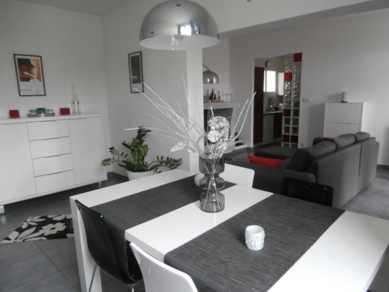 Vente maison / villa Bergerac 202000€ - Photo 6
