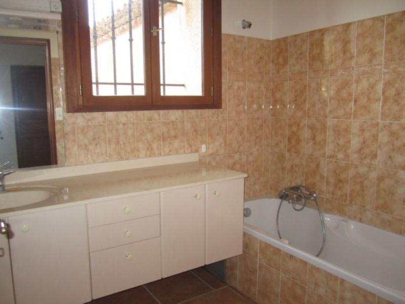 Rental house / villa La gaude 1600€ +CH - Picture 9