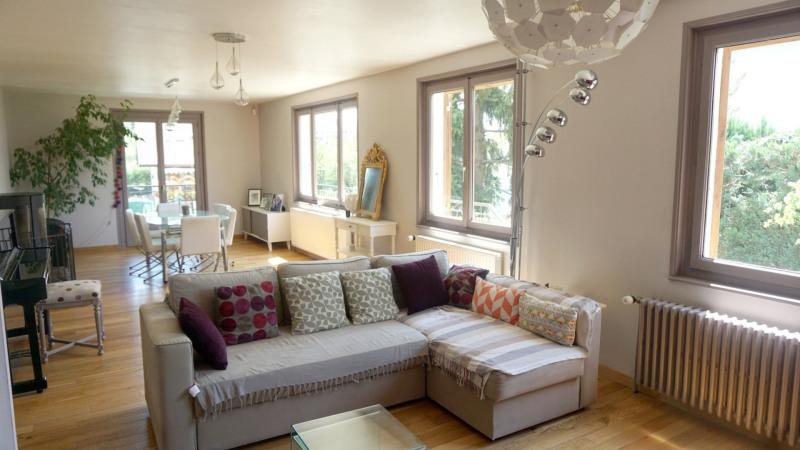 Vente de prestige maison / villa Ville la grand 585000€ - Photo 2