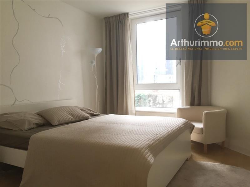 Vente appartement Courbevoie 773990€ - Photo 4