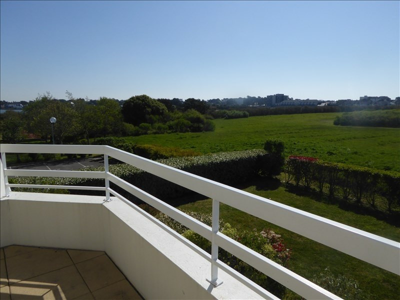Sale apartment Carnac 236 100€ - Picture 2