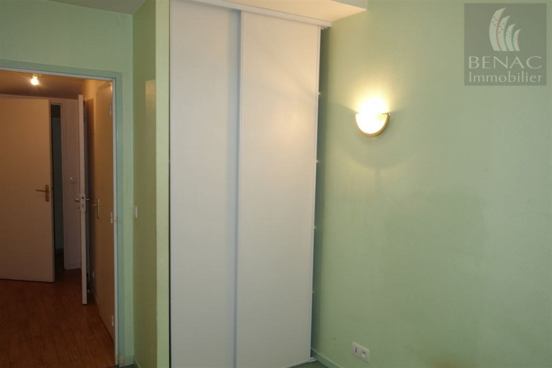 Location appartement Realmont 350€ CC - Photo 5