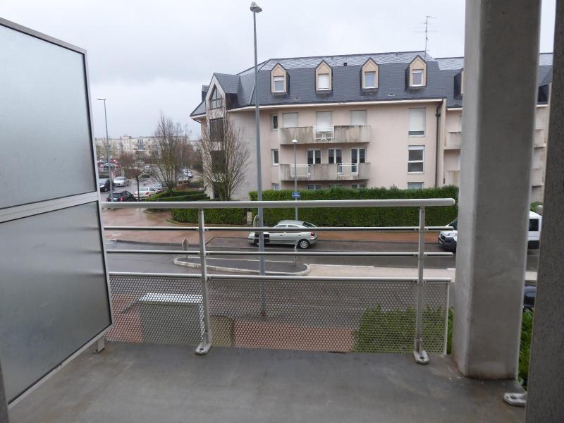 Location appartement Dijon 948€ CC - Photo 3