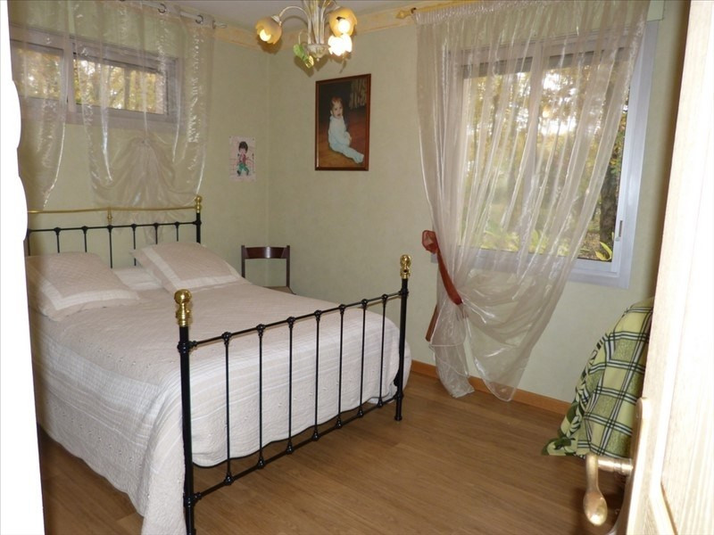 Vente maison / villa Gaillac 334000€ - Photo 9