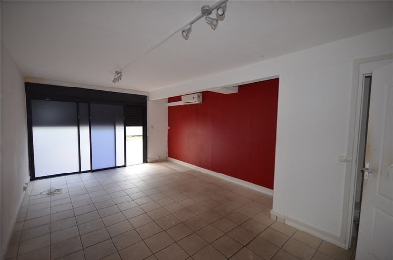 Sale empty room/storage St pierre 189000€ - Picture 3