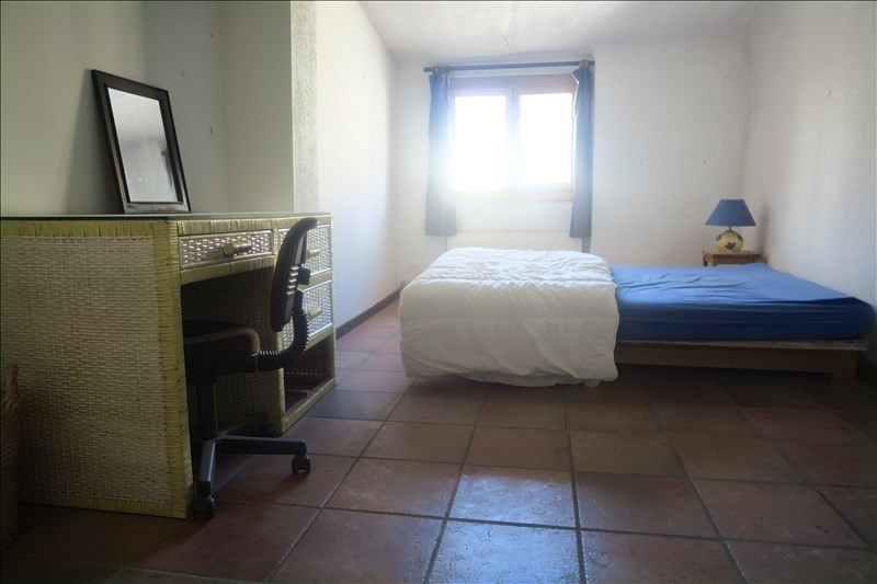 Vente appartement Aix en provence 303 000€ - Photo 2