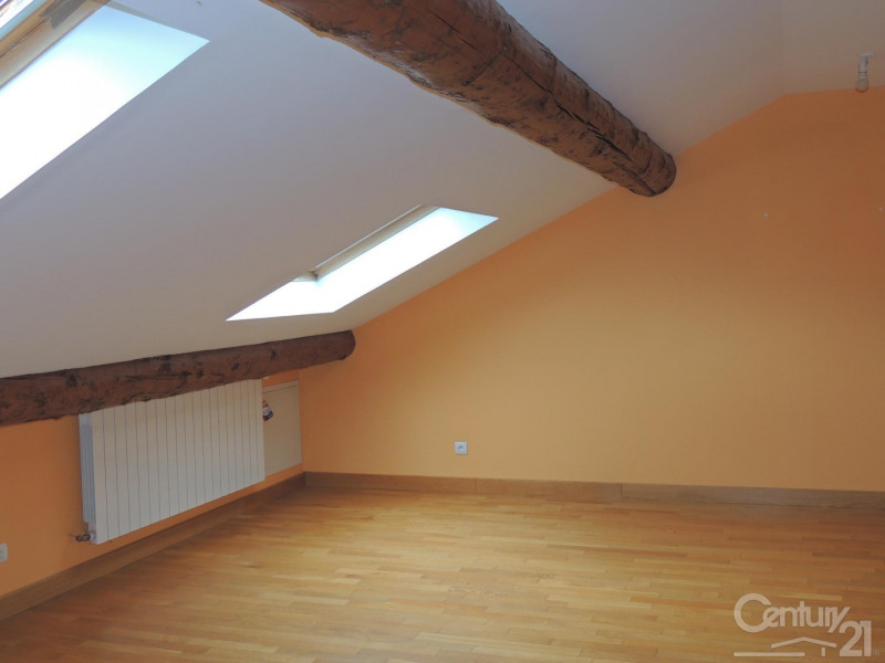Revenda apartamento Pont a mousson 120000€ - Fotografia 11