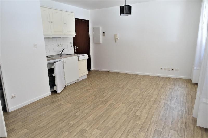 Location appartement Grenoble 455€ CC - Photo 4