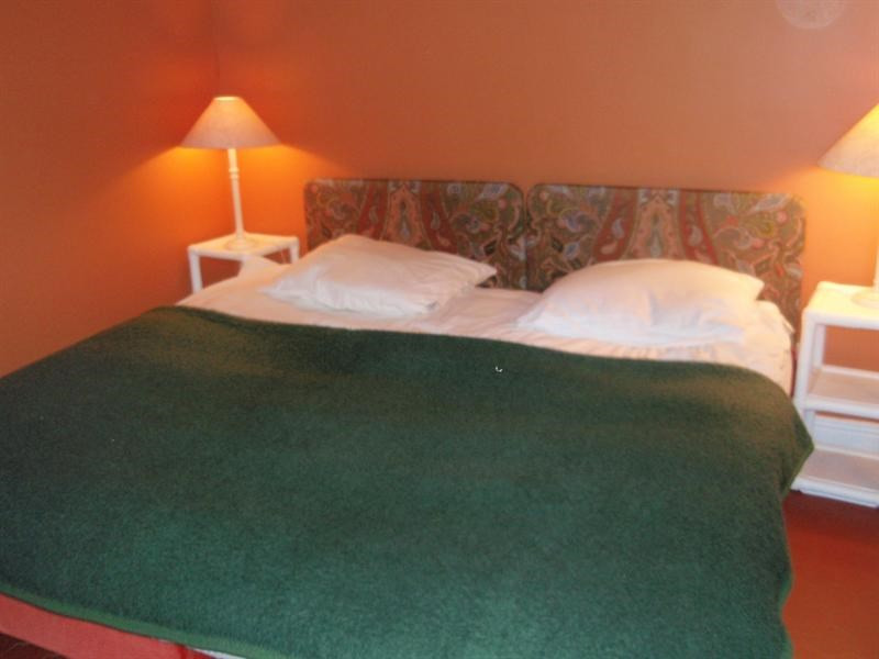 Vacation rental house / villa Le touquet-paris-plage 1692€ - Picture 3