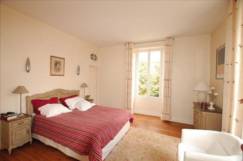 Vente maison / villa Montfort en chalosse 530000€ - Photo 8