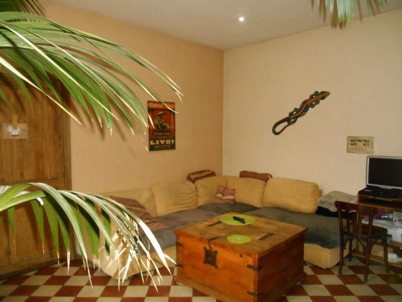 Sale house / villa La brede 268000€ - Picture 5