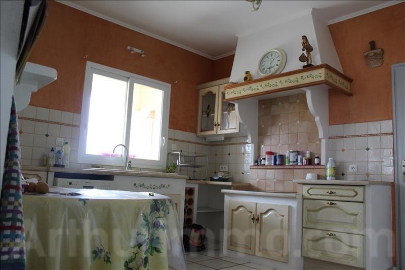 Vente maison / villa Bergerac 217000€ - Photo 2