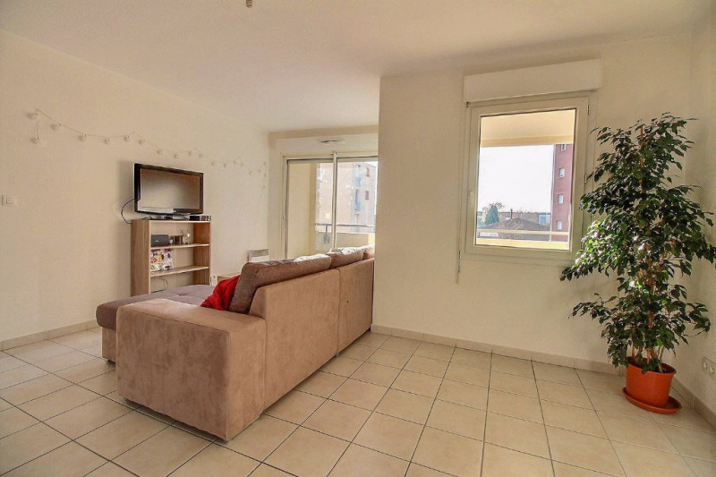 Vente appartement Nimes 120 000€ - Photo 2