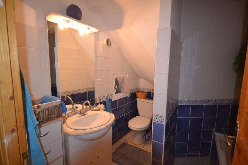 Vendita appartamento Avignon intra muros 141000€ - Fotografia 5