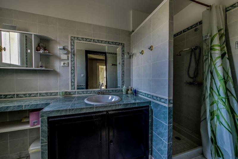 Vente maison / villa Le teich 452500€ - Photo 11