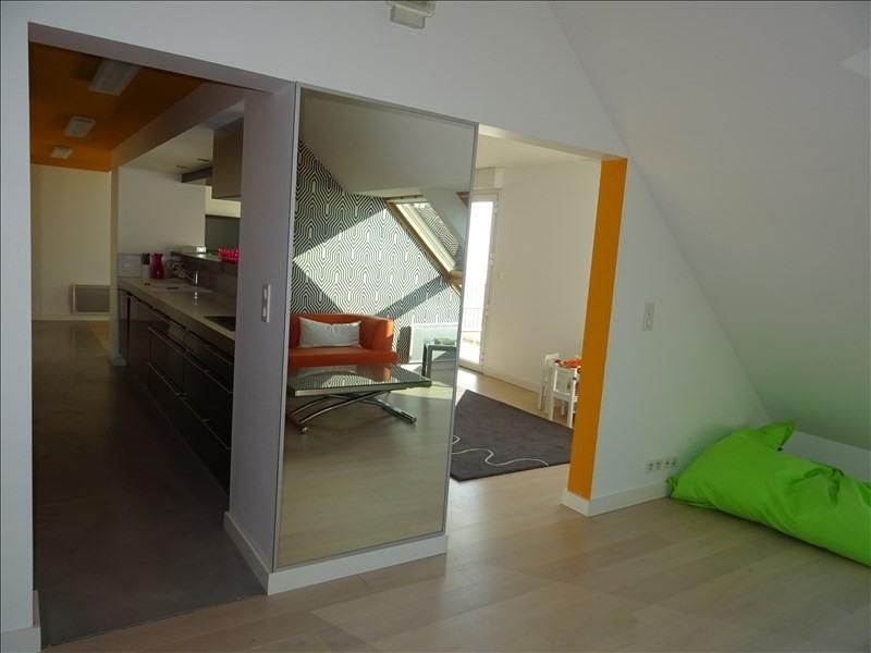 Vente de prestige appartement Pornichet 645000€ - Photo 8