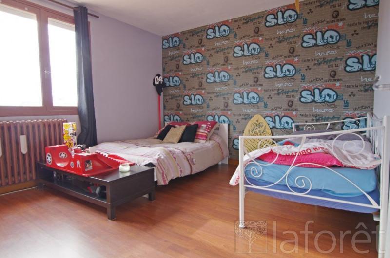 Vente maison / villa Cholet 171700€ - Photo 4