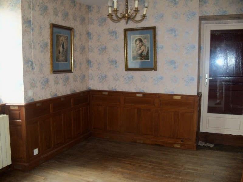 Vente maison / villa St jean pied de port 208000€ - Photo 3