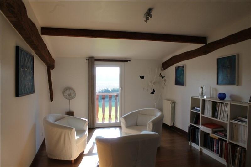 Vente de prestige maison / villa Langon 575500€ - Photo 6