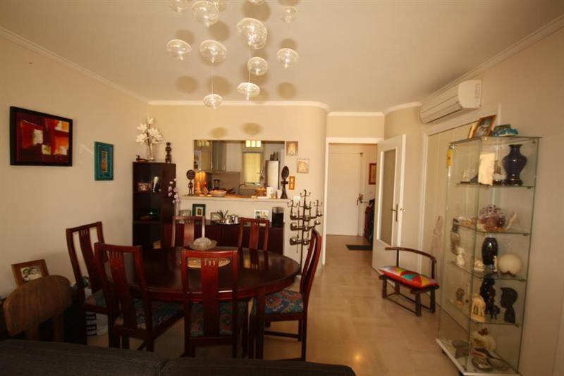 Vente appartement Antibes 345000€ - Photo 5