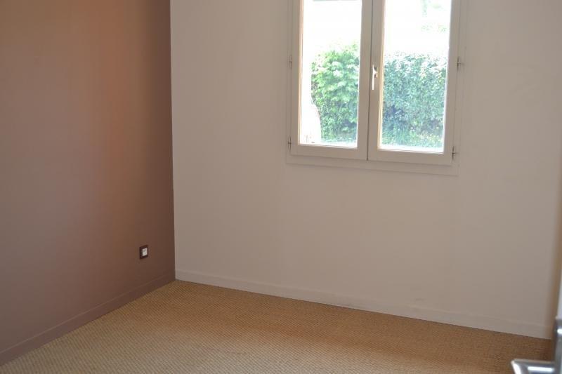 Sale house / villa Mordelles 209600€ - Picture 4