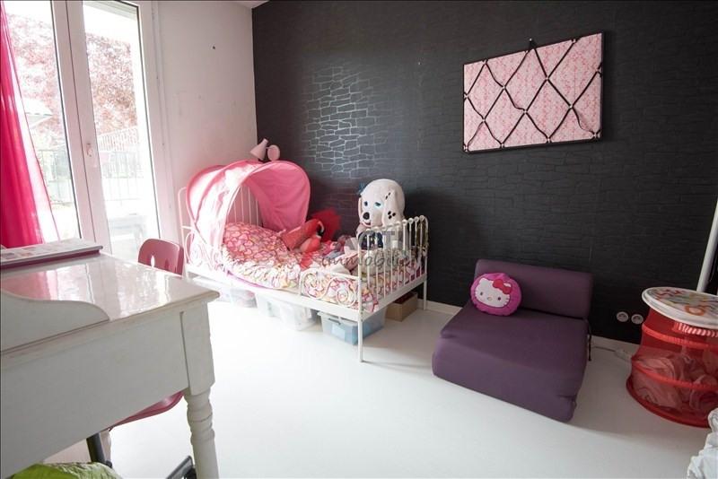 Vente appartement Courcouronnes 179000€ - Photo 5
