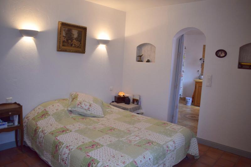 Vente de prestige maison / villa Callian 520000€ - Photo 24