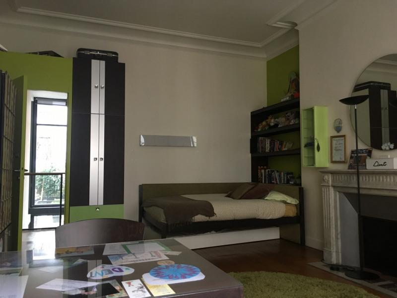 Location appartement Paris 17ème 10700€ +CH - Photo 11