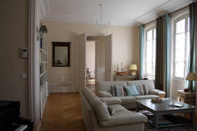 Deluxe sale house / villa Cognac 884000€ - Picture 13
