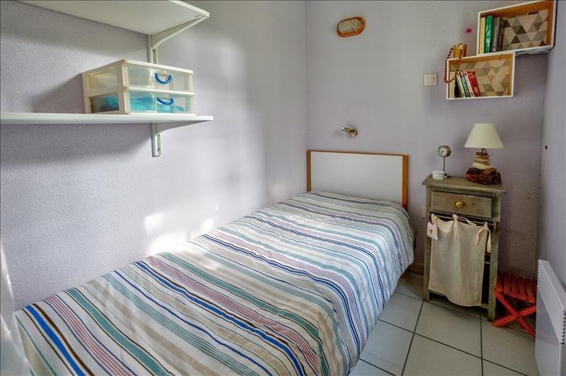 Revenda apartamento Talmont st hilaire 99300€ - Fotografia 8