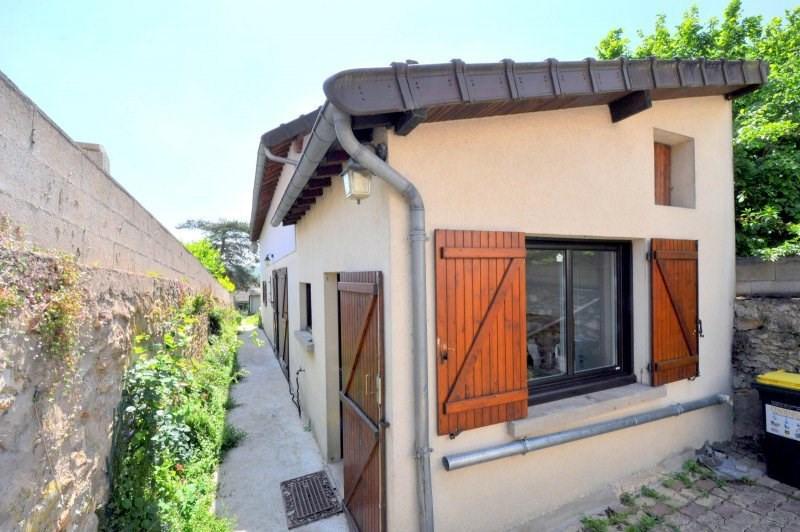 Sale house / villa St cheron 239000€ - Picture 19