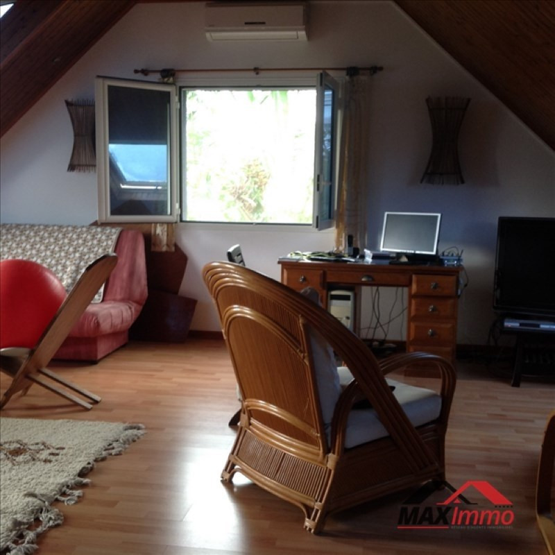 Vente maison / villa Le tampon 395 000€ - Photo 7