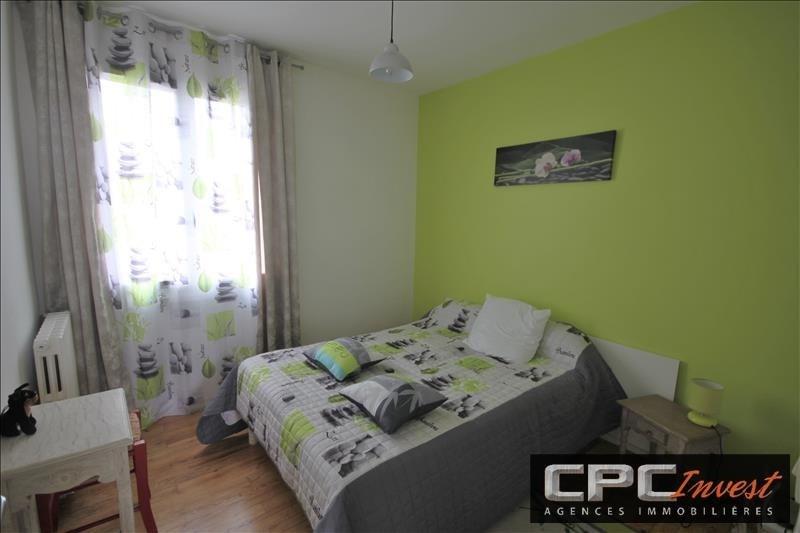 Sale house / villa Oloron ste marie 173775€ - Picture 2