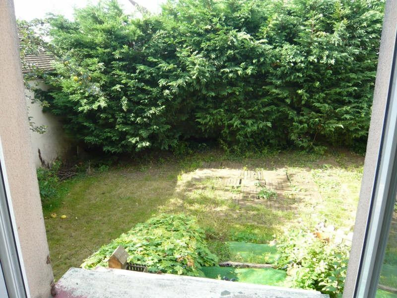 Location appartement Noisy le roi 930€ CC - Photo 3