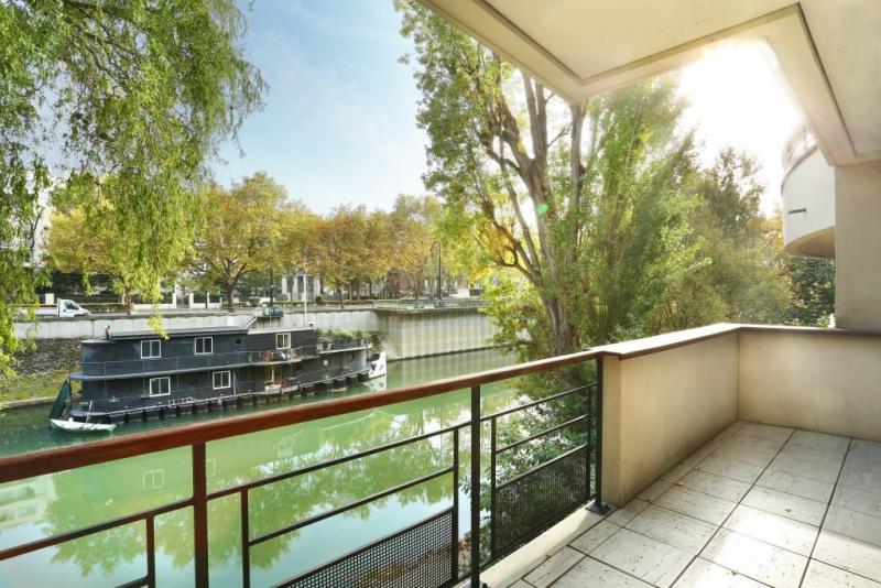 Престижная продажа дом Neuilly-sur-seine 3700000€ - Фото 8