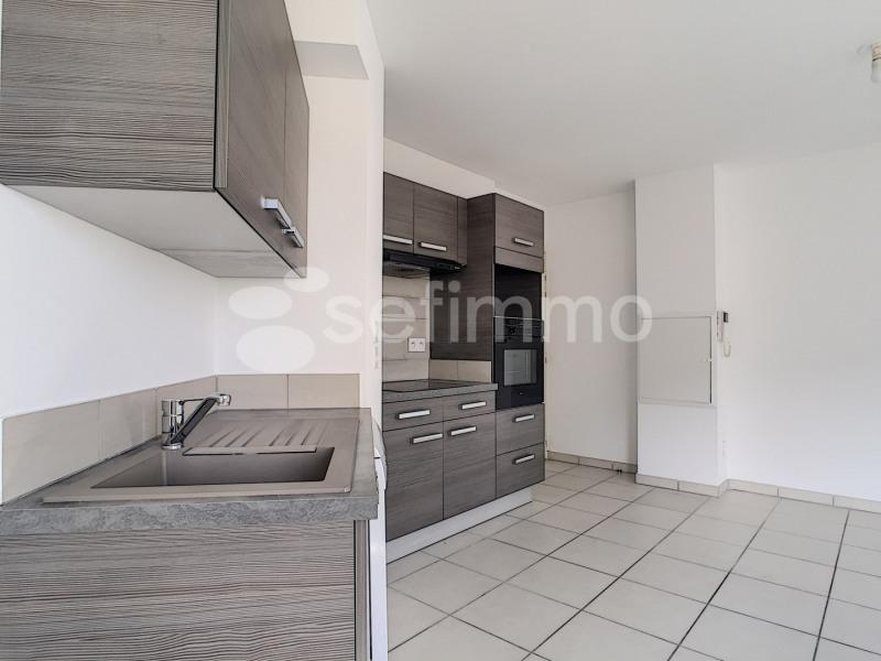 Rental apartment Marseille 5ème 730€ CC - Picture 3