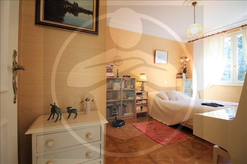 Sale house / villa Parmilieu 395000€ - Picture 9