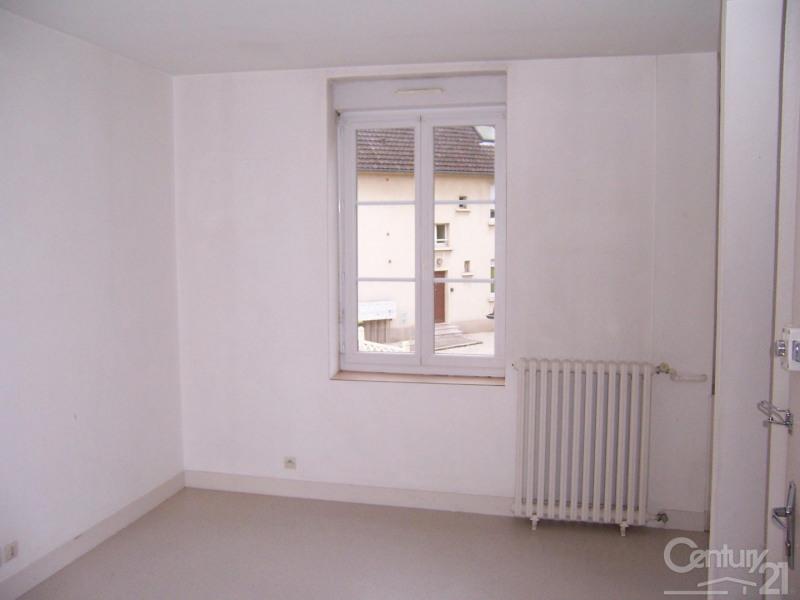 Affitto appartamento Caen 450€ CC - Fotografia 1