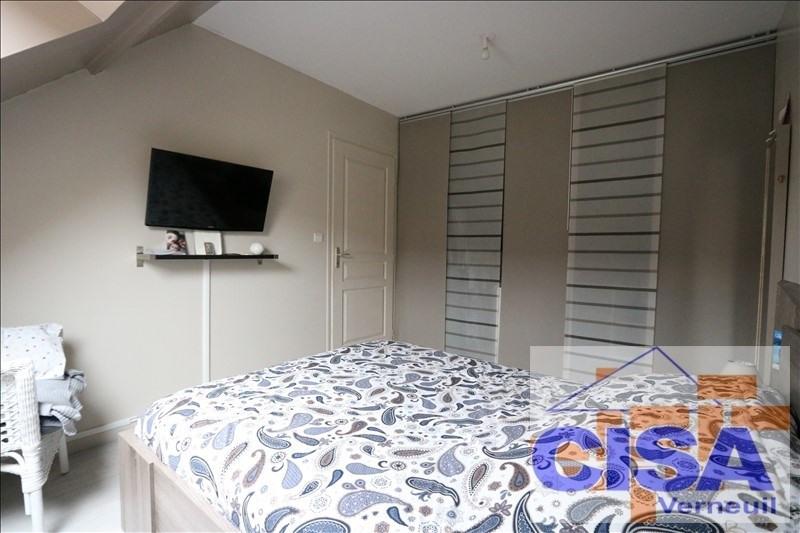 Vente maison / villa Brenouille 179000€ - Photo 4