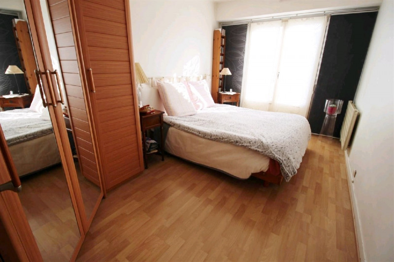 Sale apartment Champigny sur marne 184000€ - Picture 5