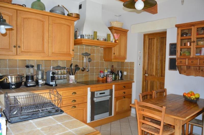 Verkoop  huis Bedoin 480000€ - Foto 3