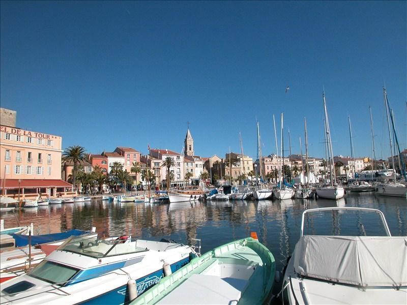 Vente neuf programme Sanary sur mer  - Photo 2