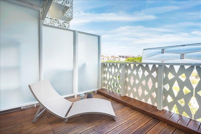 Vente appartement Montpellier 299000€ - Photo 4