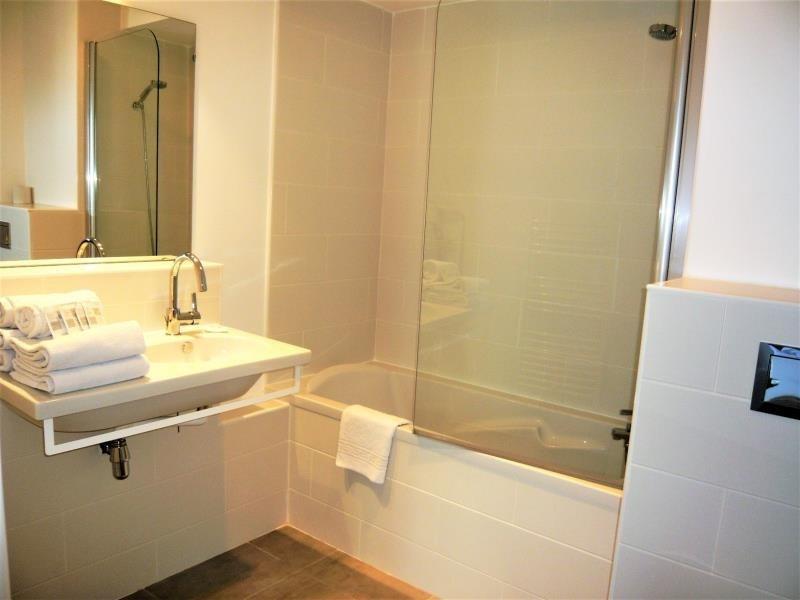 Venta  apartamento Pau 72000€ - Fotografía 5