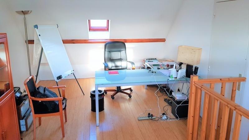 Vente maison / villa Sucy en brie 775000€ - Photo 9