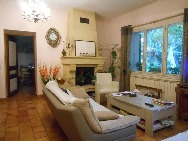Sale house / villa Jonquieres 478 000€ - Picture 4