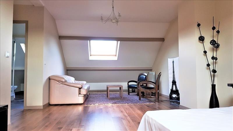 Vente maison / villa Ormesson sur marne 520000€ - Photo 6